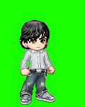 skaterdude944's avatar