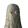 stealer of spirits's avatar