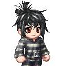 omakca_san's avatar