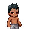 Xx_Slickster_xX's avatar