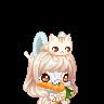 Compote de Pommes's avatar