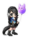 Bloom_187's avatar