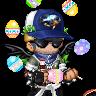 DR PEPPER5's avatar