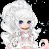 aclyrocks's avatar