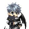 leo_x7's avatar