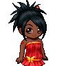 stinkycute_15's avatar