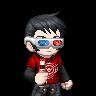 Fiercer's avatar