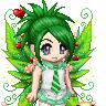 Sparkling Saphir's avatar