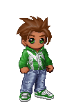 musa614's avatar