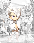 The Inverse Raven 's avatar