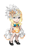 Sugarmuffincrumblecakes's avatar