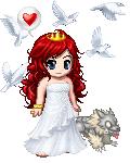 starsrcool2345's avatar