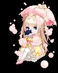 White_rose_stary