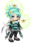 Sound_Shinobi_Ren's avatar