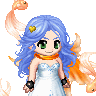 xiao-michelle's avatar