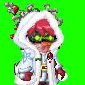 Shadow 6192's avatar