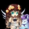 BakaYYHLover's avatar