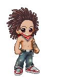 lansting's avatar