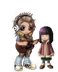 Tish56's avatar