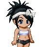 C0nFuZed Co0kEh's avatar