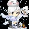 --Toasty Tomato--'s avatar