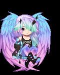Riviere Argent's avatar