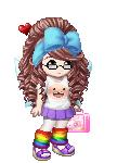 kandikidsdoitbest's avatar