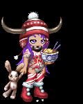 OomissgigglesoO's avatar