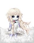 vitutea's avatar