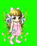 AngelicRini's avatar