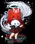 janykay's avatar