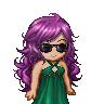 Lenores Sanity's avatar