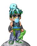 tamasiuka's avatar