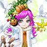 mariakristine's avatar