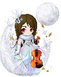 TaenyWoods27's avatar