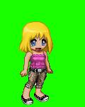Sophieee123's avatar