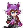 codemaster234's avatar