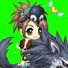 gylfiee's avatar