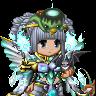 Yasashiihana's avatar