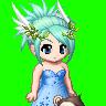 water_fairy150's avatar