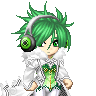 GrimsonAshes's avatar