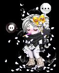 ii_one_panda_ii