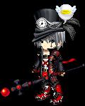 Little_Dark_Gunner