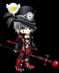 Little_Dark_Gunner's avatar