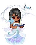 Itteh_Bitteh_Nella's avatar