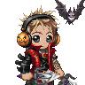 steo---p's avatar