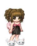 Xx SUICIDE ROSE Xx's avatar