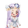 wWw-Yuroichi-wWw's avatar