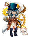 The Satoshi's avatar