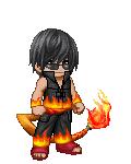 Leonidas the Dark's avatar